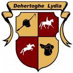 Dehertog logo