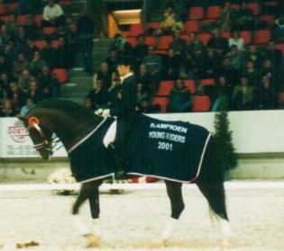 Fortuyn 2001 1b 2