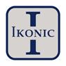 Ikonic logo cmyk 1