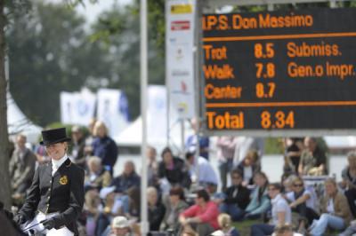 Verden 20110805 8 qualifications 2