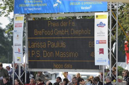 Verden 20110807 1 finale