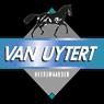 VAN UYTERT